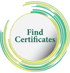 Find continuing education certificates offered at UAB