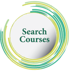 Search for continuing education courses offered at UAB